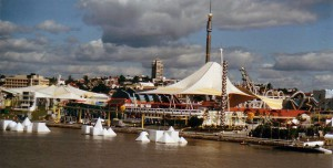 Expo88-from-the-Brisbane_River